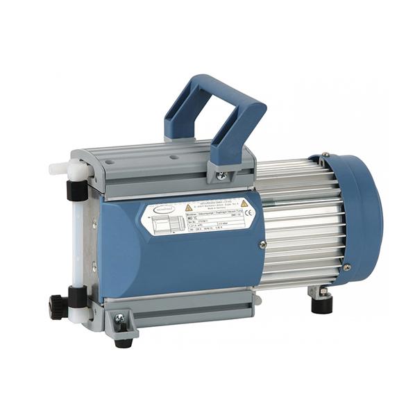 Pompe prélèvement d'air pour kit d'ATPmétrie