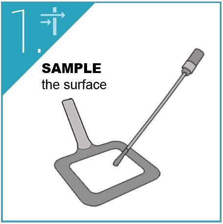 ATP test kit DENDRIDIAG surface protocol (1)